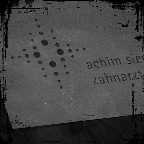 Achim Sieger
