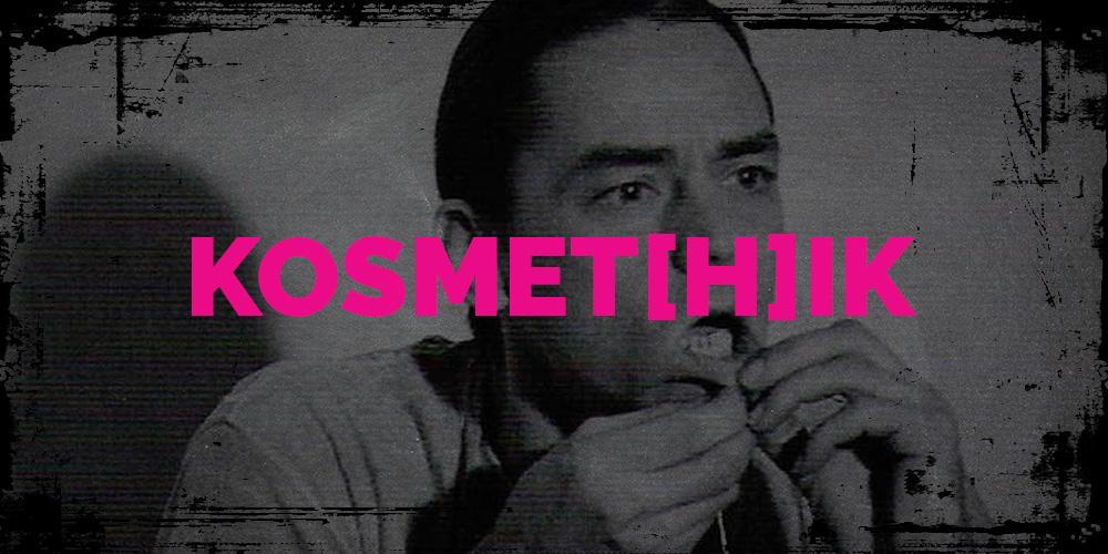 Kosmet(h)ik – ein Blog-Beitrag über authentische Markenbildung