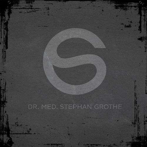 Stephan Grothe