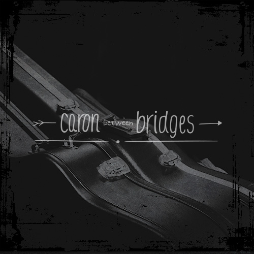 caron-between-bridges
